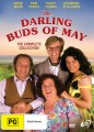 Darling Buds Of May - Complete Collection