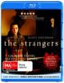 THE STRANGERS (BLU RAY)
