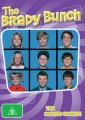 Brady Bunch - Complete Season 2