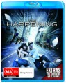 Happening, The (Blu Ray)