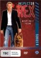 Inspector Rex - Complete Series 9
