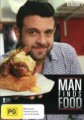 Man Finds Food - Complete Season 1