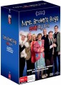 MRS BROWNS BOYS - REALLY BIG BOX