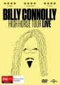 Billy Connolly - High Horse Live 2016