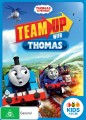 Thomas And Friends - Team Up With Thomas