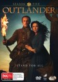 Outlander - Complete Season 5