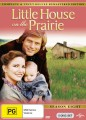 Little House On The Prairie - Complete Season 8