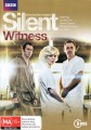 SILENT WITNESS - SERIES 17 AND 18