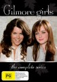 Gilmore Girls - Complete Box Set