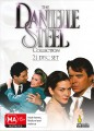 Danielle Steel - The Complete Collection