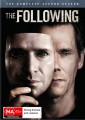 The Following - Complete Season 2