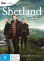 Shetland - Complete Series 1
