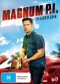 Magnum PI (2018) - Complete Season 1