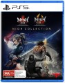 The Nioh Collection (PS5 Game)