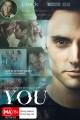 You - Complete Season 1