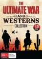 The Ultimate War And Western 15 Movie Collection