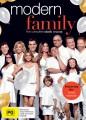Modern Family - Complete Season 9