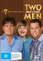 TWO AND A HALF MEN - COMPLETE SEASON 7