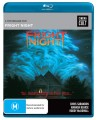 Fright Night (Blu Ray)