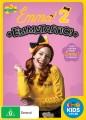 The Wiggles - Emma - Season 2 Volume 1