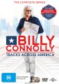 Billy Connolly - Tracks Across America