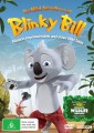 The Wild Adventures Of Blinky Bill - Mission Impossumable And Other Wild Tales