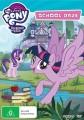 My Little Pony Friendship Is Magic - School Daze