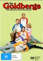 The Goldbergs - Complete Season 7