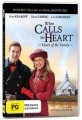 When Calls The Heart #10 - Heart Of The Family