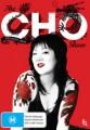 Cho Show - Complete Season 1