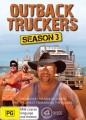 OUTBACK TRUCKERS - COMPLETE SEASON 3