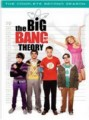 Big Bang Theory - Complete Season 2