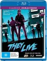 They Live (Blu Ray)