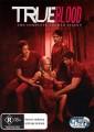 True Blood - Complete Season 4