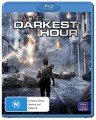 DARKEST HOUR (2011) (BLU RAY)
