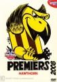 AFL - 2008 Premiers Hawthorn