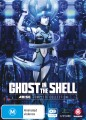 Ghost In The Shell Arise - Complete Series