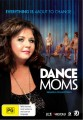 Dance Moms - Season 6 Part 3
