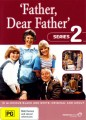 Father Dear Father - Complete Series 2