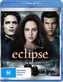 TWILIGHT SAGA: ECLIPSE (BLU RAY)