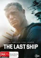 THE LAST SHIP - COMPLETE SEASON 1