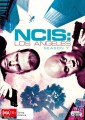 NCIS: LOS ANGELES - COMPLETE SEASON 7