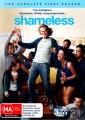 SHAMELESS (US) - COMPLETE SEASON 1