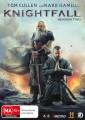 Knightfall - Complete Season 2