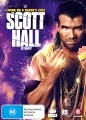 WWE - Living On A Razors Edge - The Scott Hall Story