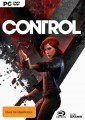 Control (PC Game)