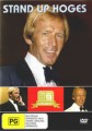 PAUL HOGAN - STAND UP HOGES