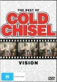 Cold Chisel - Vision