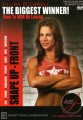 Biggest Winner (Jillian Michaels: Biggest Loser) - Shape Up Front