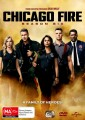 Chicago Fire - Complete Season 6